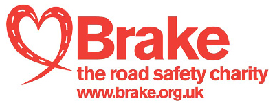 Brake logo - Car Repairs,Servicing,Tyres,MOT's, Westcliff